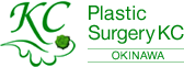Plastic Surgery KC