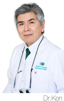 Message from Dr  Ken | Plastic Surgery KC